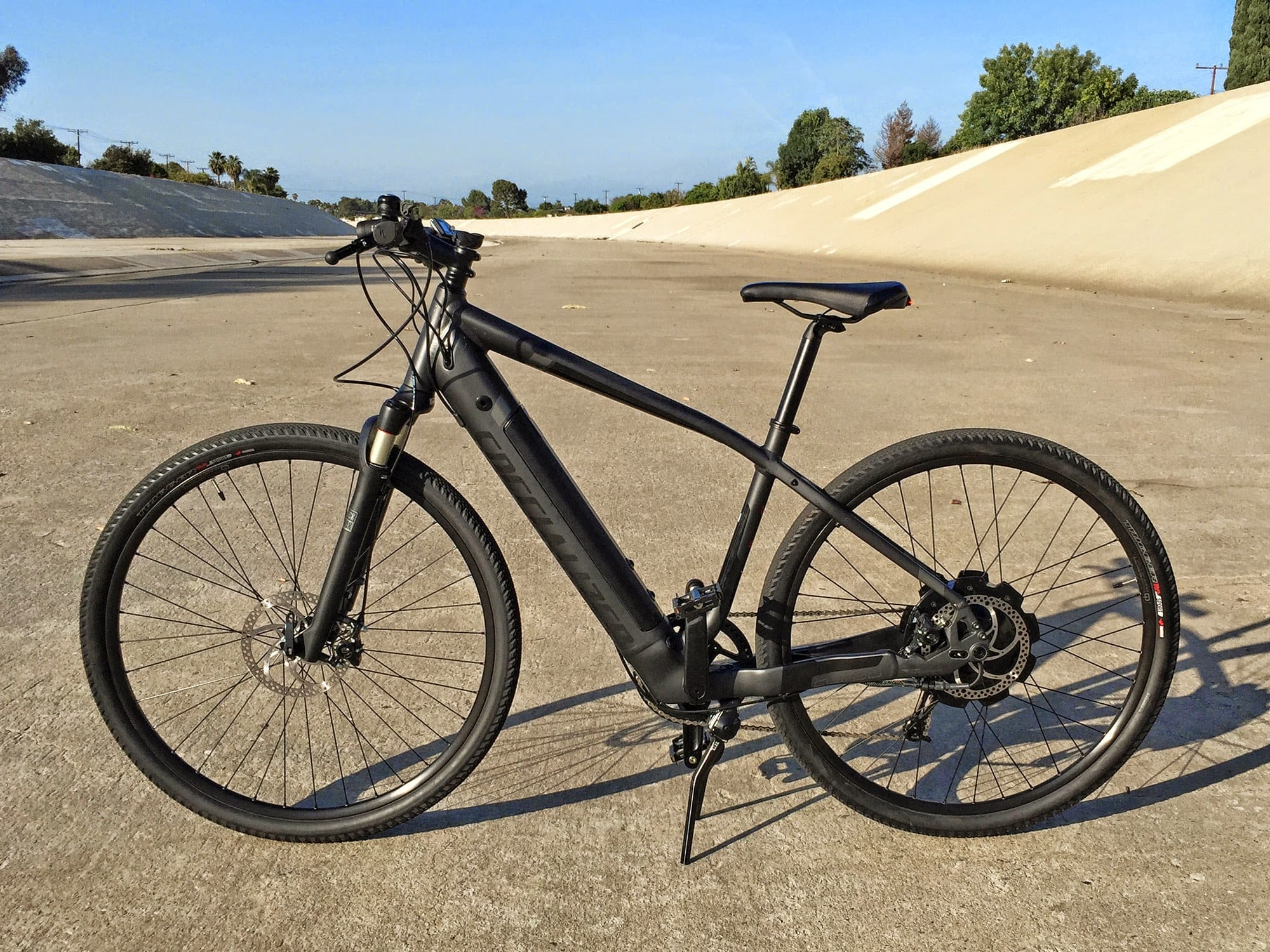 Specialized Turbo Electric Bike >> Specialized Turbo X Review - Prices, Specs, Videos, Photos