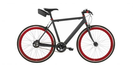 Easy Motion Easygo Race Electric Bike Review
