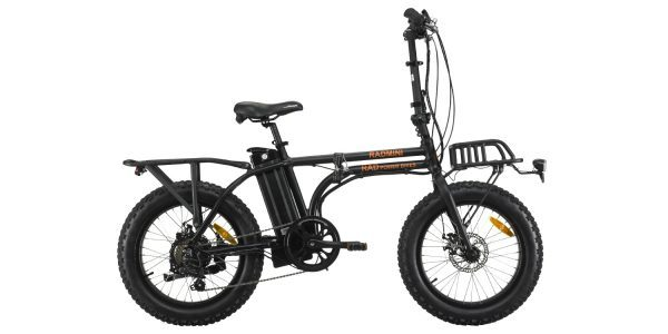 Folding Electric Bike Reviews Prices Specs Videos And