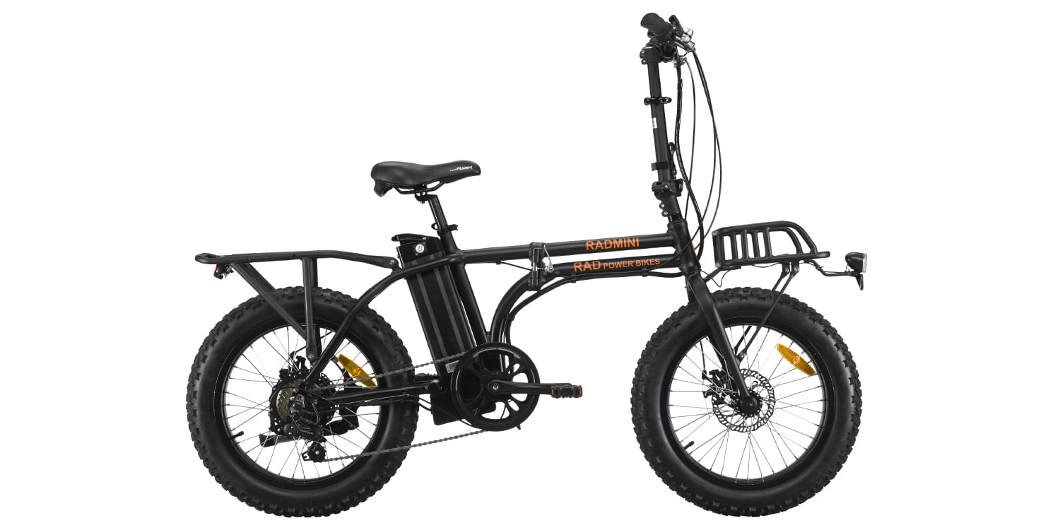 rad power bikes radmini reviews rad power bikes radmini. Black Bedroom Furniture Sets. Home Design Ideas