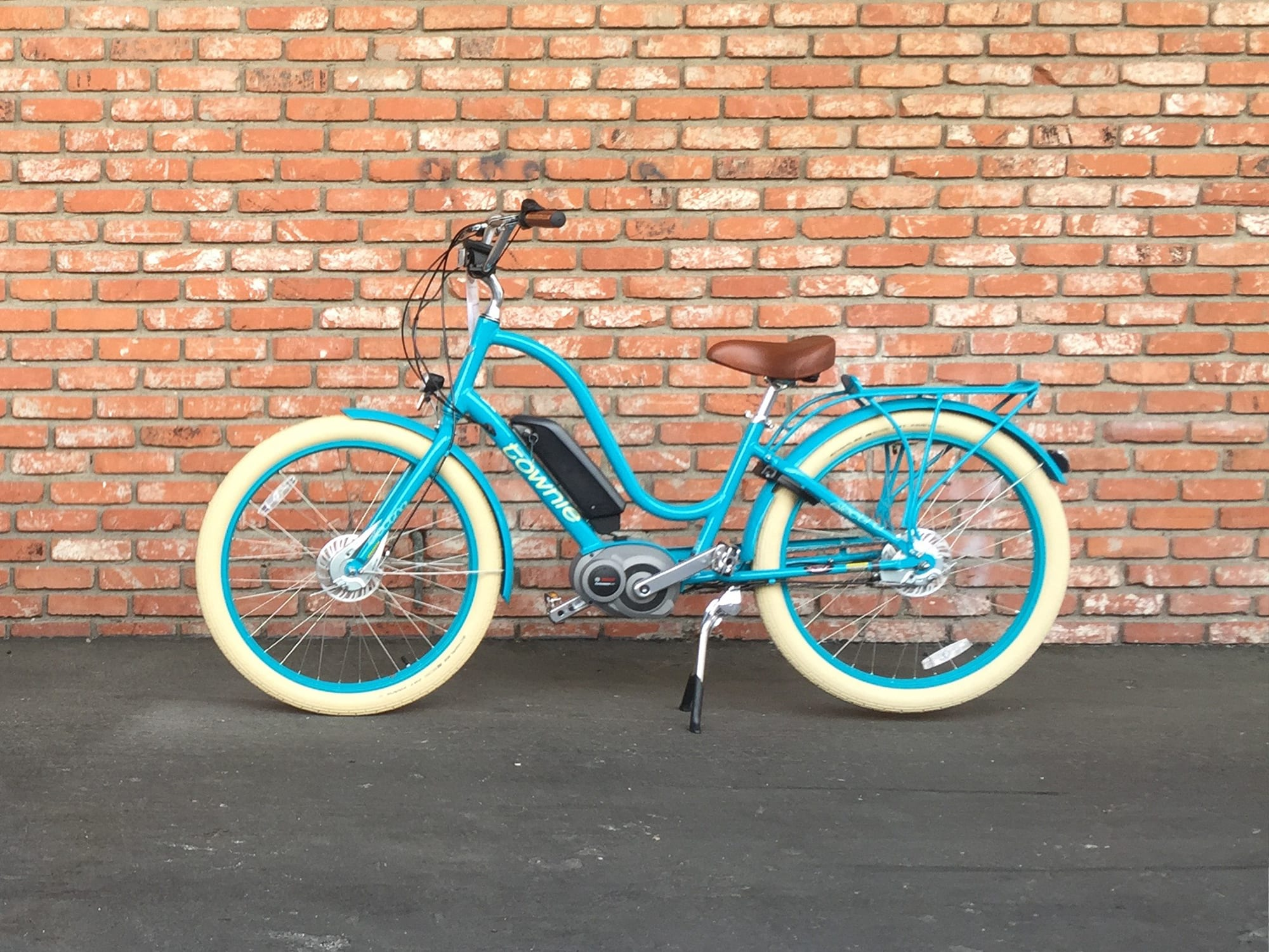 Electra Townie Go Review Prices Specs Videos Photos