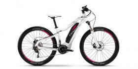 Haibike Sduro Hardlife Sl Electric Bike Review