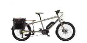 Felt Bruhaul Electric Bike Review