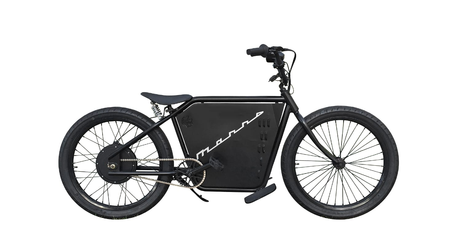 High Speed Electric Bike Reviews Prices Specs Videos Photos