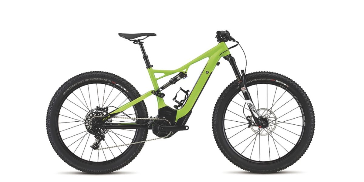 specialized turbo levo fsr comp 6fattie review prices. Black Bedroom Furniture Sets. Home Design Ideas