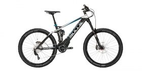 Bulls E Stream Evo Fs Enduro 27 5 Electric Bike Review