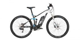 Bulls Twenty9 Fs 3 Rsi Electric Bike Review