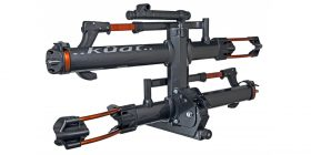 Kuat Nv 2 0 Bike Rack Review