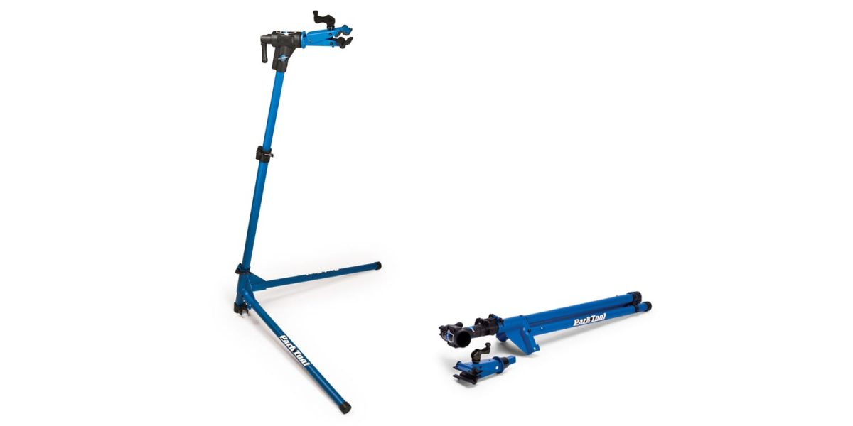 Park Tool Home Mechanic Repair Stand Pcs 10 Review