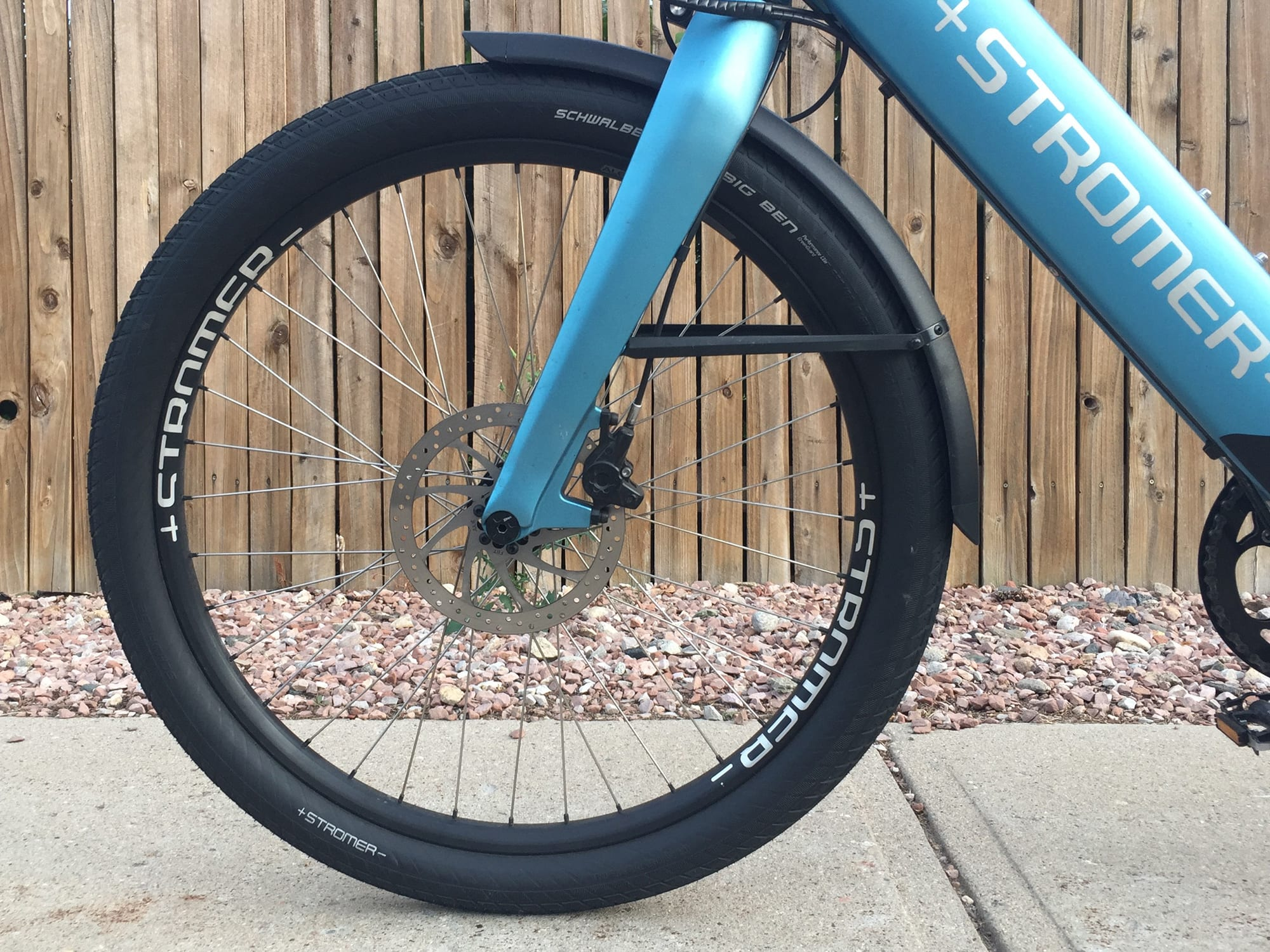 Stromer ST1 Limited Edition Review - Prices, Specs, Videos, Photos