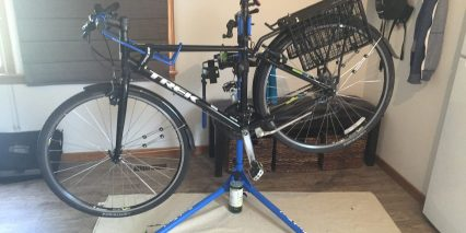 Trek 7 2 Fx Bicycle Electric Bike Conversion