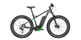 Bulls Monster E S Electric Bike Review