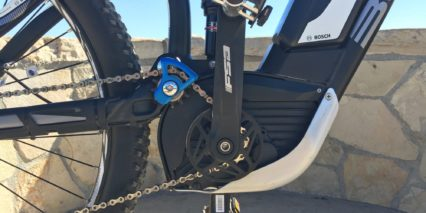 Bulls Six50 E Fs 3 Rsi Chain Tensioner Narrow Wide