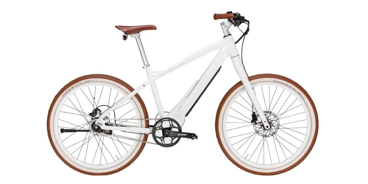 Bulls Sturmvogel E Evo Electric Bike Review