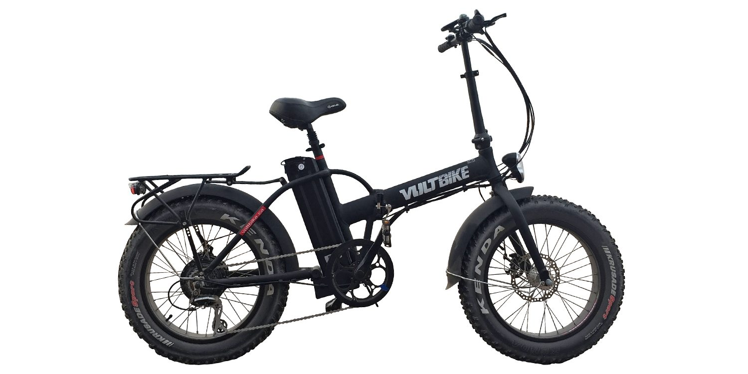Voltbike Reviews Prices Specs Videos Photos
