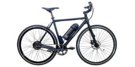 E Glide Ss Electric Bike Review
