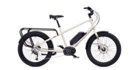 Benno Boost E 10d Electric Bike Review