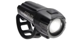 Cygolite Dart Bike Light Review
