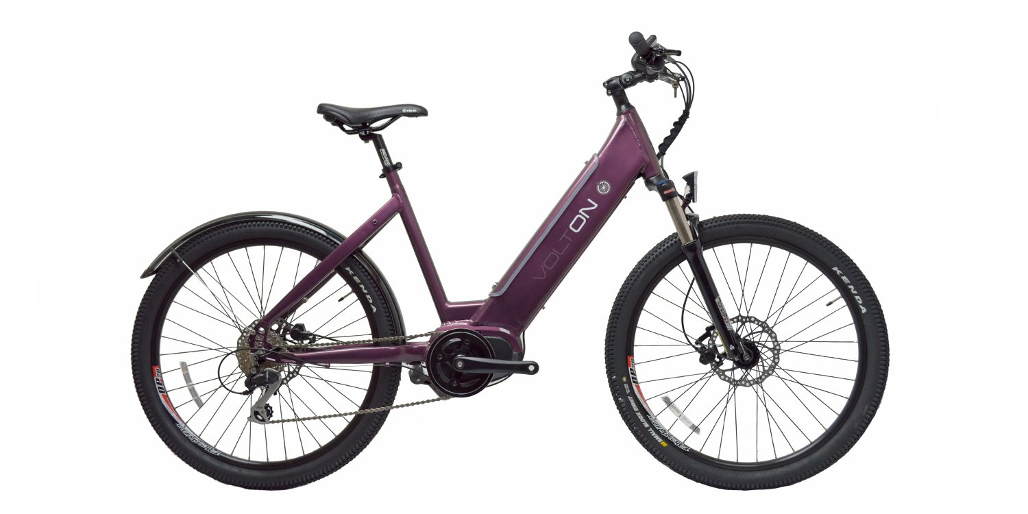 51ddd9113d2 Pedego Elevate Review - Prices