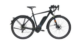 Bulls Dail E Grinder Electric Bike Review
