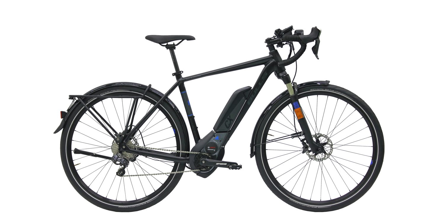 199e3e6fd00 2019 Editors  Choice for Best Electric Bikes - Prices