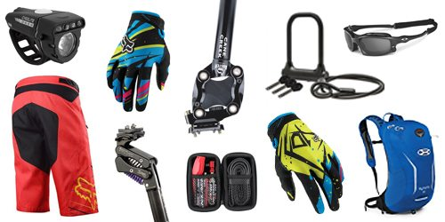 10 Essential Accessories For New Electric Bike Owners
