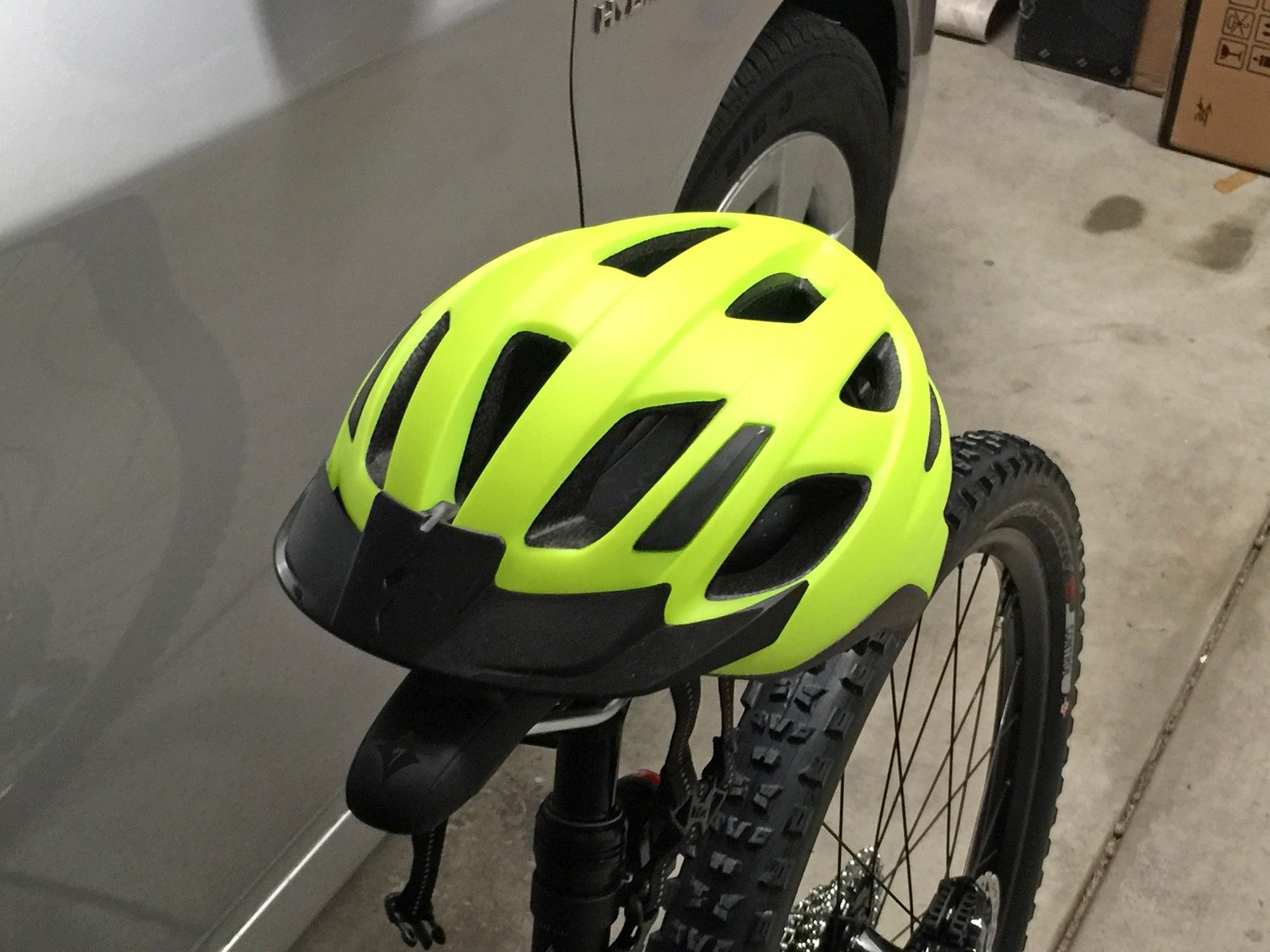 Specialized Centro Led Helmet Review Prices Specs Videos Photos