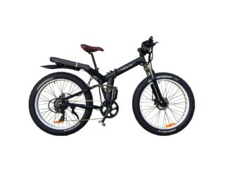Moar Ebikes Review Electric Bike Reviews Prices Specs