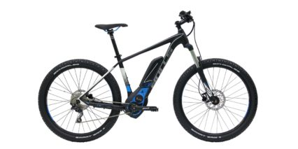 Bulls Six50 E 1 5 Electric Bike Review