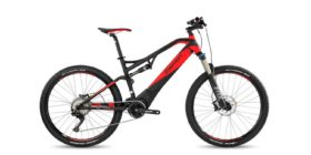 Easy Motion Atom Lynx 4 8 27 5 Electric Bike Review