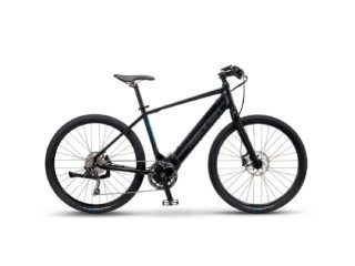 Raleigh Redux Ie Electric Bike Review