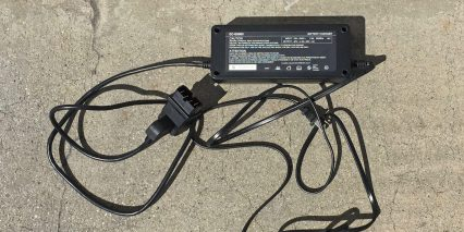 Wallerang M 01 Fast Charger With Adapter Plug 3 1 Amp
