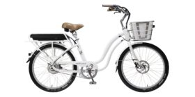 Electric Bike Company Model S Electric Bike Review