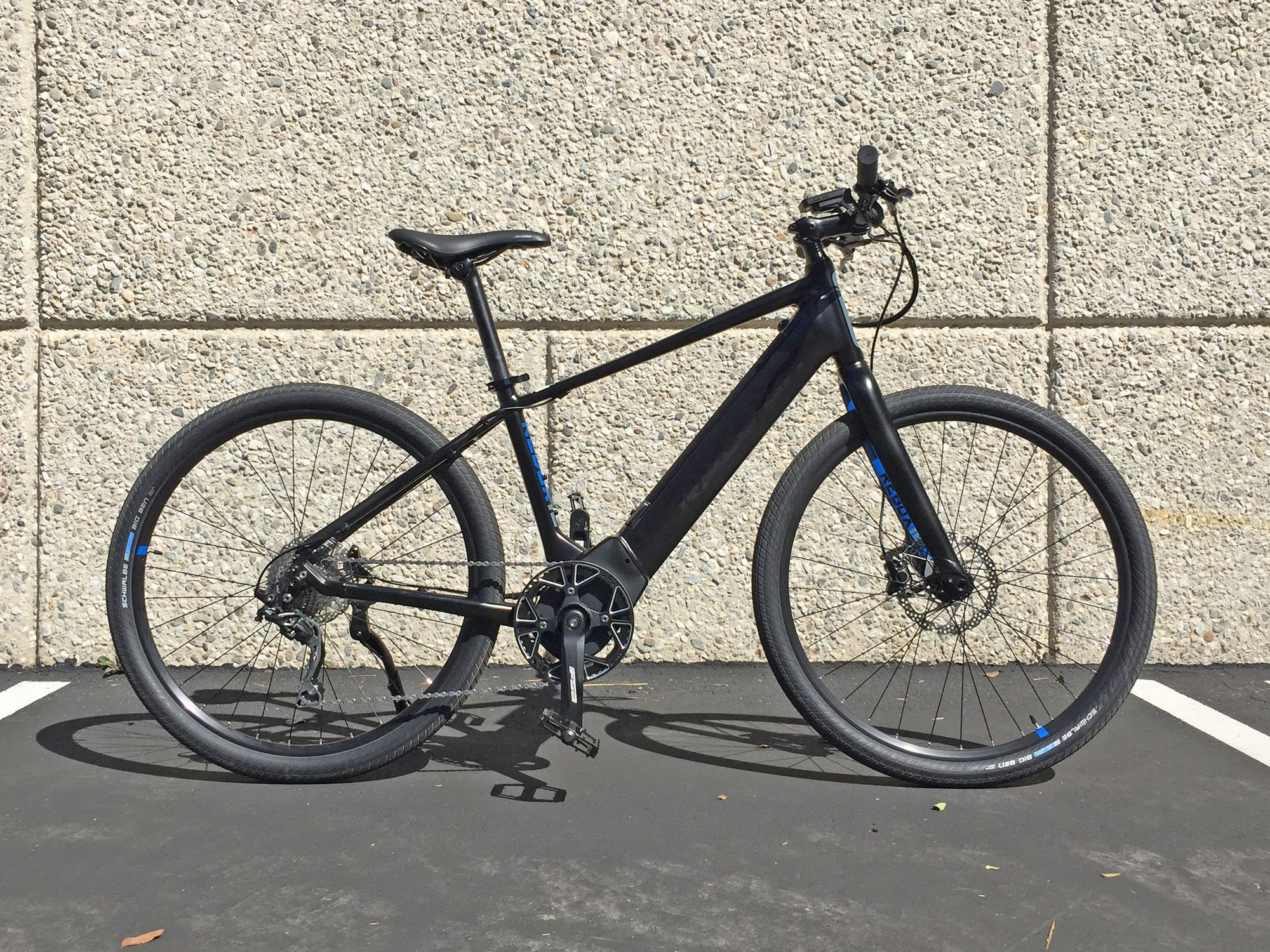Raleigh Redux Ie Review Prices Specs Videos Photos