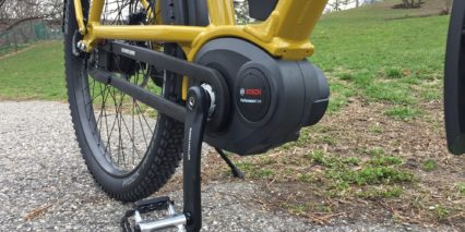 Riese And Muller Charger Gx Rohloff Hs Sks Plastic Fenders And Chainglider
