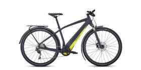Specialized Turbo Vado 3 0 Electric Bike Review