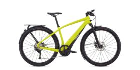 Specialized Turbo Vado 6 0 Electric Bike Review