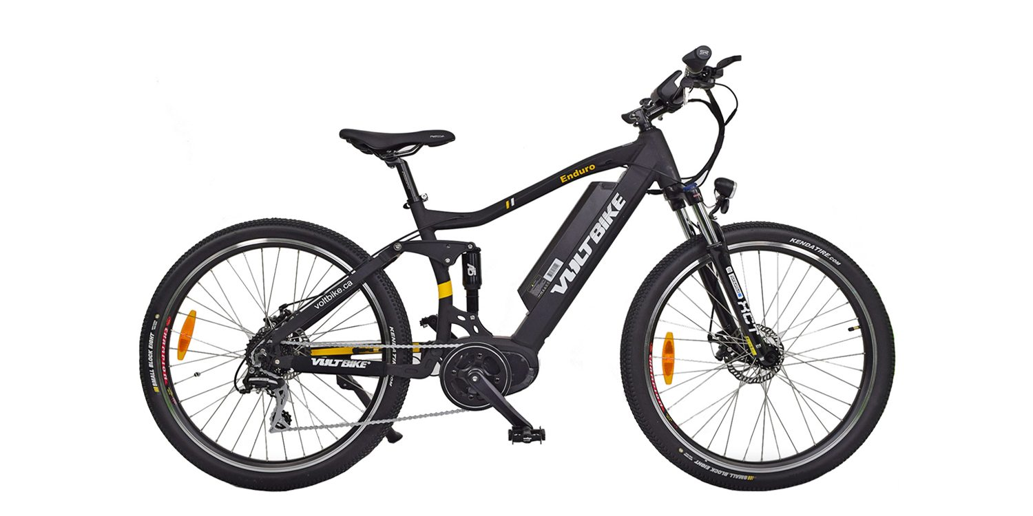 2018 Editors Choice For Best Electric Bikes S Specs Photos