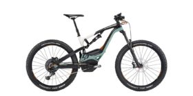 Lapierre Overvolt Am 70th Carbon Electric Bike Review