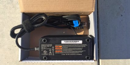 Cube Reaction Hybrid Hpa Race 500 Bosch Ebike Charger