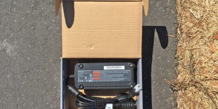 Gazelle Arroyo C8 Hmb Bosch 4 Amp Electric Bike Battery Charger