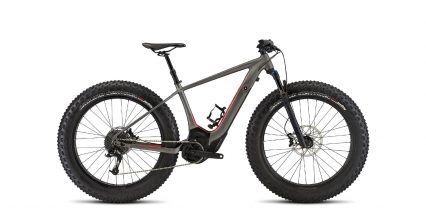 Electric Bicycle Wheel Reviews Bicycling And The Best
