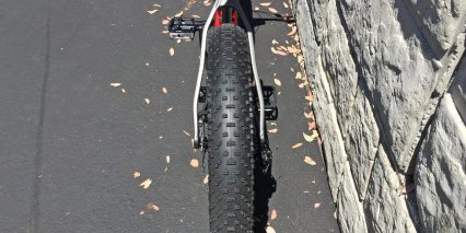 Specialized Turbo Levo Comp Fat Ground Control 4 6 Tires