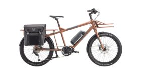 Felt Totem Electric Bike Review
