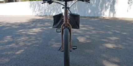 bc01f090a39 Felt Tote'M Review - Prices, Specs, Videos, Photos