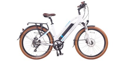 Magnum Metro Electric Bike Review