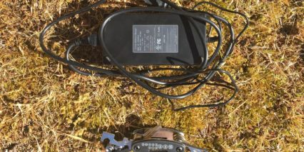 Teo S Limited Standard 2 Amp Ebike Battery Charger And Multi Tool