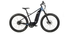 Evelo Delta Electric Bike Review