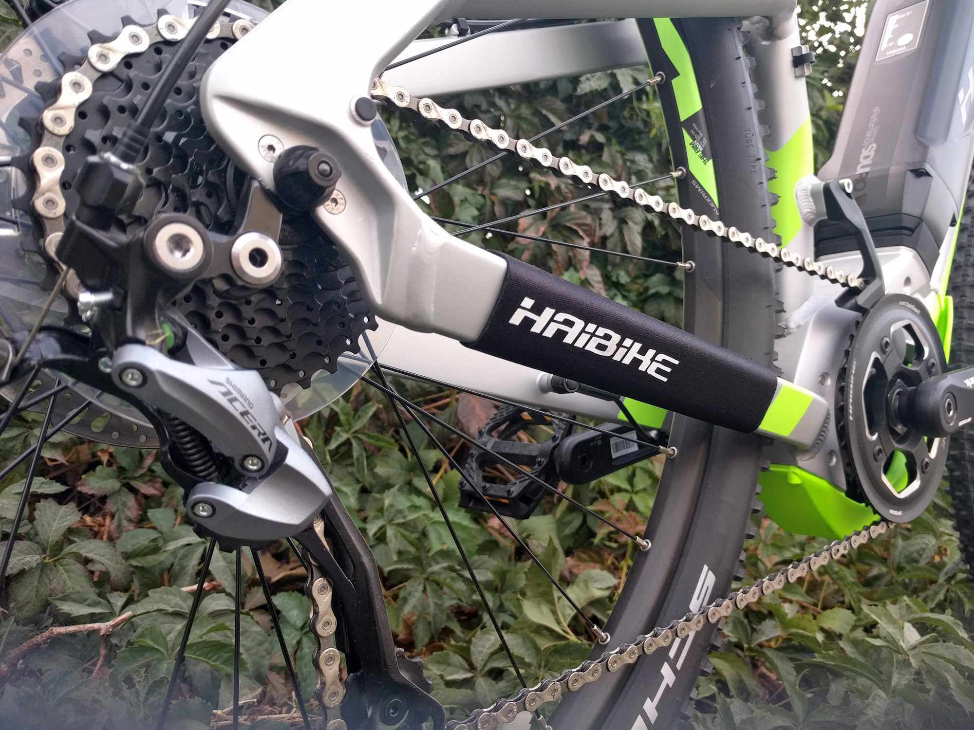 Shimano detaches fast//qr bicycle mtb wheel spindle deore//xt//steel front alloy