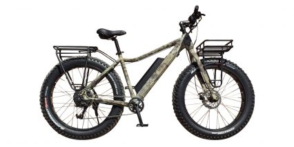 2018 editors 39 choice for best electric bikes prices. Black Bedroom Furniture Sets. Home Design Ideas